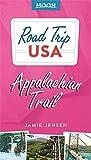 img - for Road Trip USA: Appalachian Trail book / textbook / text book