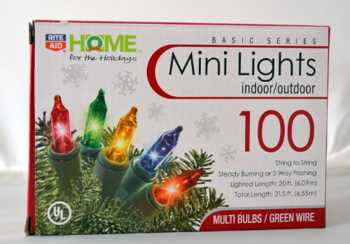 rite-aid-home-for-the-holiday-100-color-mini-lights-indoor-outdoor