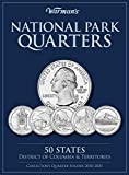 National Parks Quarters: 50 States + District of