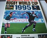The Complete Book of the Rugby World Cup 1995