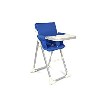 ZXQZ Silla alta for bebé, mesa de comedor y sillas for el hogar ...