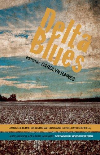 Download Delta Blues ebook