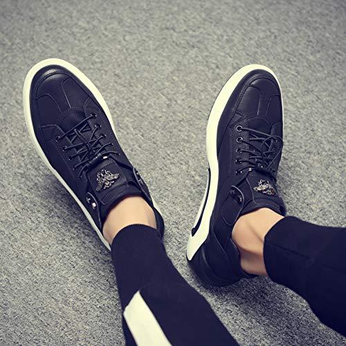 2028a190 Zapatos para mujer : Zapatos de hombre | Vestido, Botas, Casual, Correr y  más | Yesterdayes.com Hasag Calzado Deportivo Nuevo Calzado Deportivo  Calzado ...