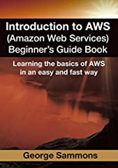 This book is a guide to AWs (Amazon Web Services). It begins by guiding you on how to perform error retries. Sometimes, requests made to AWS may fail, and this calls for you to retry sending the requests. However, you should make the maximum ...