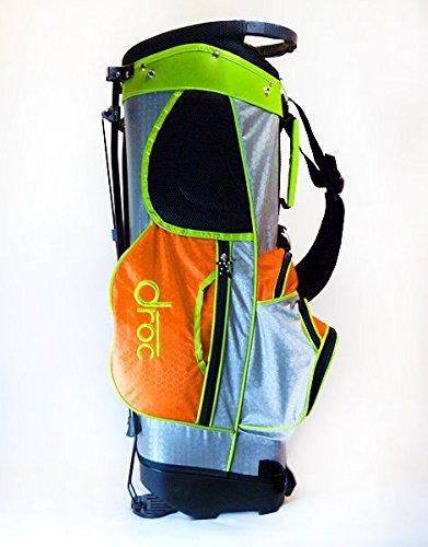 Droc - Nikki Golf Bag Adult by Droc by Sephlin (Image #1)