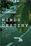 Winds of Destiny, Harry Beckett, 0595222137