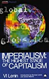 Imperialism : The Highest Stage of Capitalism, Lenin, V. I., 0745310362