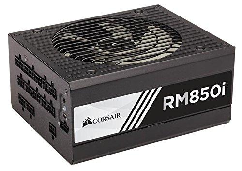 850 watt power supply - 9