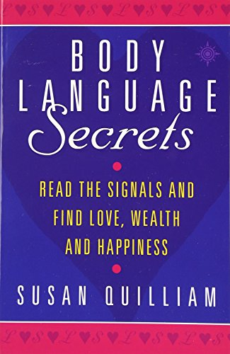 Body Language Of Love Pdf