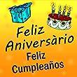 Feliz Cumpleaños (International Birthday ...
