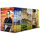Amish Romance 2014 Complete Collection (Amish Romance Yearly Collections)