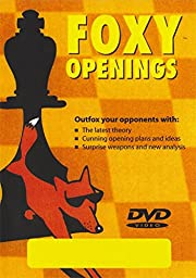 FOXY OPENINGS - VOLUME 45 - Sicilian Dragon
