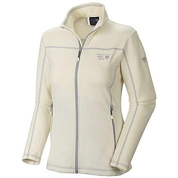 7306af9bc5a9 Salomon XT Softshell Jacket W