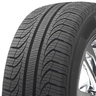 Pirelli P4 Four Seasons All-Season Radial Tire - P215/60R16 95T