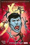 All-New X-Men: Inevitable Vol. 2: Apocalypse Wars