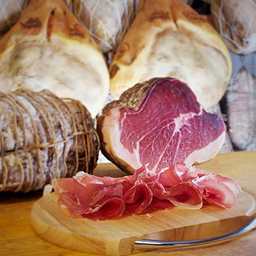 Deli-Sliced Meats