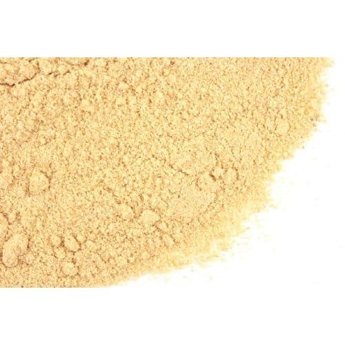 Bulk Herbs: Asafoetida Powder (Organic) for sale