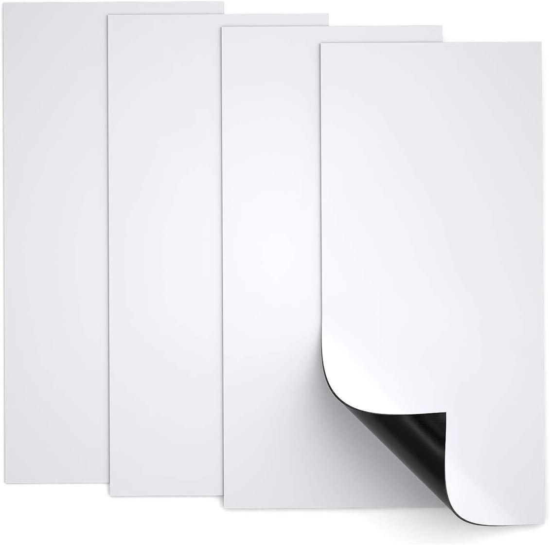 5 X 12 Decoraci/ón de La Cubierta de Ventilaci/ón para Rejillas de Ventilaci/ón de Piso de Registros de Aire Est/ándar Cubierta de Ventilaci/ón Magn/ética 5