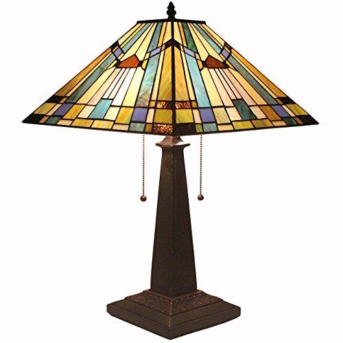Bieye Lighting L11412 lampshade Decorating product image