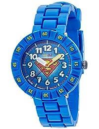 Watch Flik Flak FFLP002