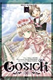 Gosick, Tome 3 (French Edition)