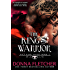 The King's Warrior (Pict King Series Book 2)