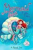 A Royal Tea (Mermaid Tales)