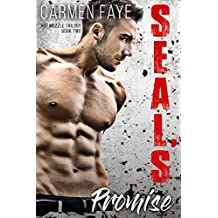 SEAL's Promise (Hot Muzzle Trilogy)