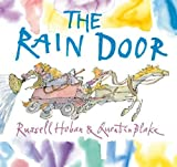 img - for The Rain Door book / textbook / text book