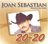 20-20: Ranchero Con Banda