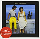 Easy / Celebration /  Sally Oldfield