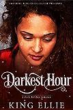 Download Darkest Hour: a dark holiday romance novella (Reincarnation Series Book 4) in PDF ePUB Free Online