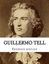 Guillermo Tell par