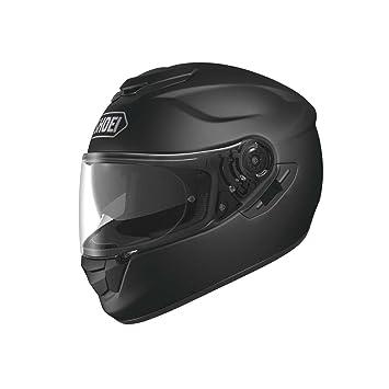 GT-Air Shoei Candy - casco integral matt-schwarz Talla:XS (53