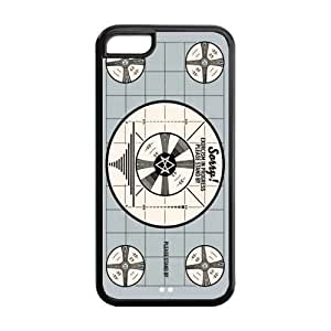 the Case Shop- Customizable Bring Me The Horizon BMTH iPhone 5C pc hard Rubber Hard Back Case Cover Skin , i5cxq-296