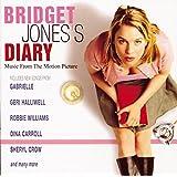 BRIDGET JONES DIARY