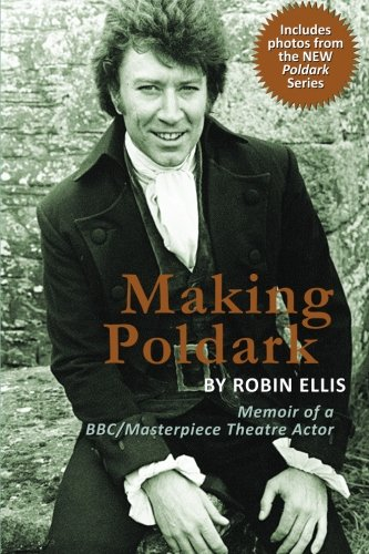 Making Poldark pdf epub