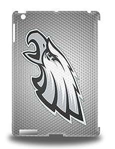 Premium Durable NFL Philadelphia Eagles Fashion Tpu Ipad Air Protective Case Cover ( Custom Picture iPhone 6, iPhone 6 PLUS, iPhone 5, iPhone 5S, iPhone 5C, iPhone 4, iPhone 4S,Galaxy S6,Galaxy S5,Galaxy S4,Galaxy S3,Note 3,iPad Mini-Mini 2,iPad Air )