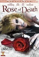 Rose of Death