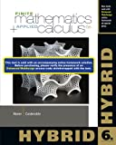 Finite Math and Applied Calculus, Hybrid, Waner, Stefan and Costenoble, Steven, 1285056361
