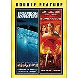 The Poseidon Adventure / Supernova by Echo Bridge Home Entertainment