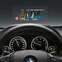 Best Hud For Car >> Amazon Best Sellers Best Automotive Replacement Information