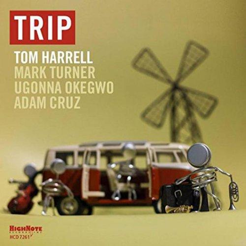 Trip Tom Harrell