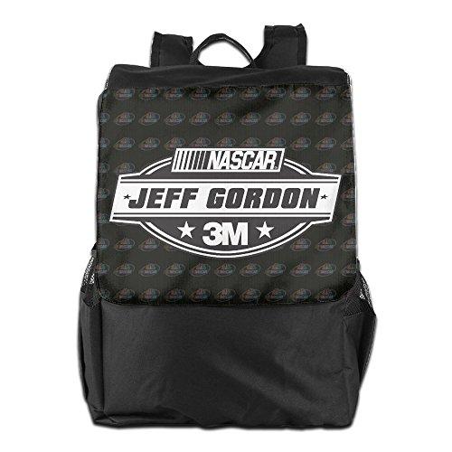 nascar-eldora-truck-race-jeff-gordon-3m-shoulder-bag-backpack