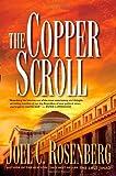 The Copper Scroll
