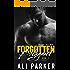 Forgotten Bodyguard 3: (A Forbidden Fruit Novel)