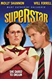 DVD : Superstar