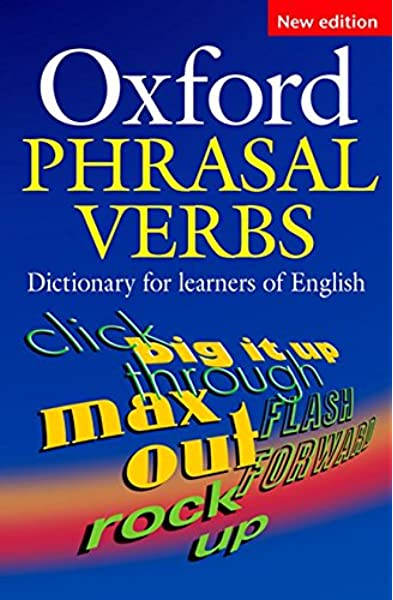english phrasal verb dictionary free download