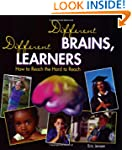 Different Brains, Different Learners:...