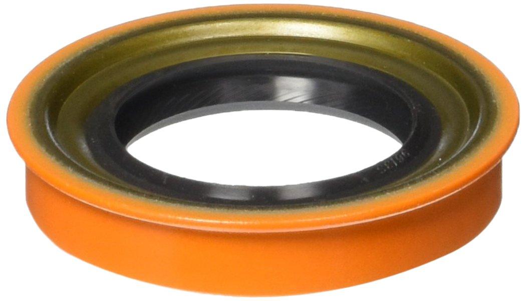 Timken 9613S Seal TM9613S